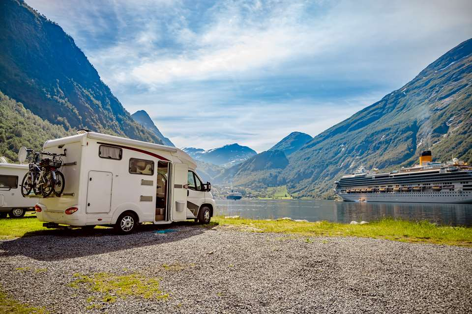 33301217-geiranger-fjord-norway-family-vacation-travel-rv.jpg